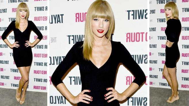 Taylor Swift Eyes Open Traduzione Taylor Swift Photo 2016