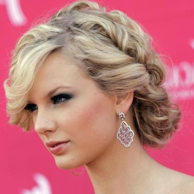 Super Taylor Swift New Hair Color Taylor Swift Photo 2016 Hairstyles For Women Draintrainus