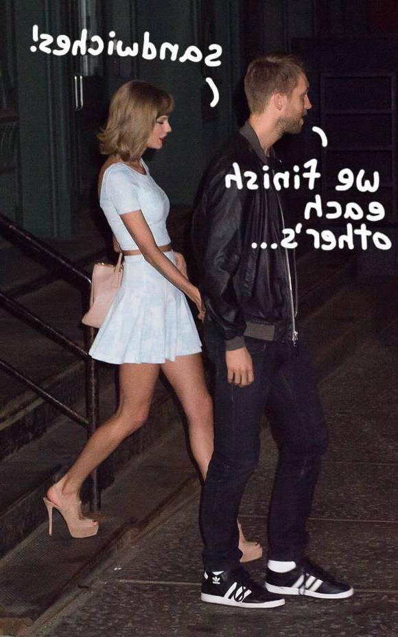 Без рубрики | Taylor Swift Photo 2016 | Page 7